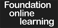 Foundation online learning