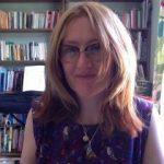 Sarah Crowson