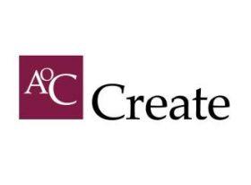 AoC create