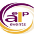 aelp events