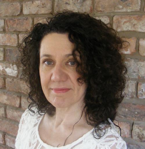 Gail Lydon