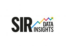 SIR Data Insights