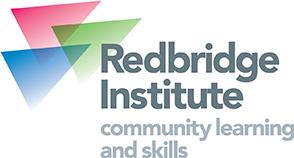 Redbridge Institute. Community Learning and Skills.