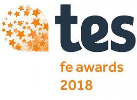 TES FE Awards