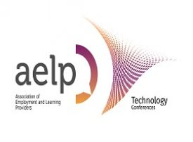 AELP Technology conferences