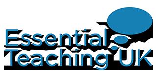 Essential Teaching UK