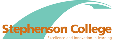 Stephenson College - Excellence and innovation in learning