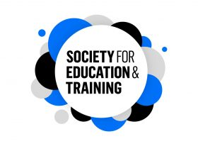 Society for Education and Training