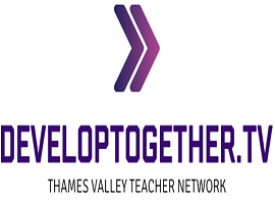developtogether.tv logo
