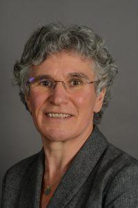 Selina Stewart