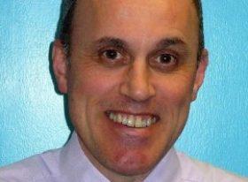 Further Forces ONSIDE mentor Mark Hobson