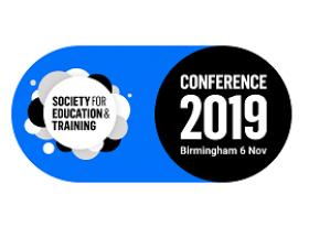 SET Conference 2019