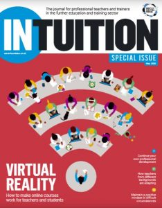 InTuition May special issue