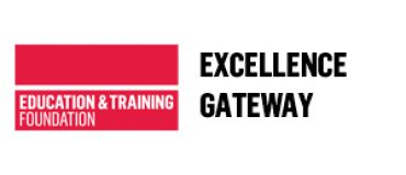 Excellence Gateway