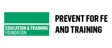 Prevent for FE and Training