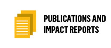 Publications and Impact Reports