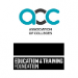 AoC ETF online conference
