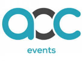 AoC events logo