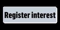 A button to register interest