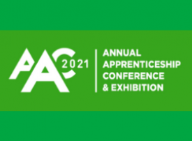 7th Annual Apprenticeship Conference (AAC)