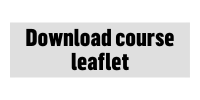 Download leaflet button