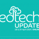 edtech update square