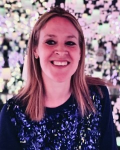 Emma Langlois