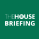 House briefing logo
