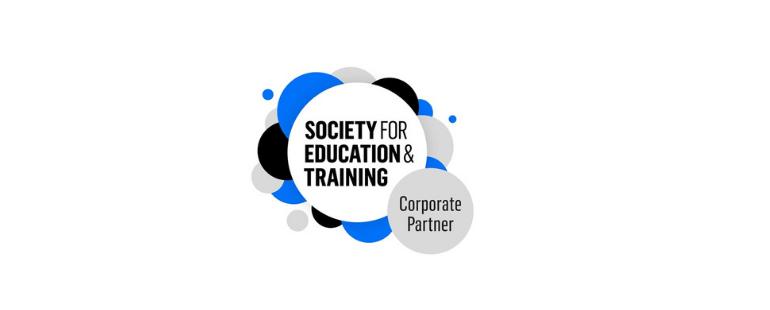 SET Corporate Partner logo