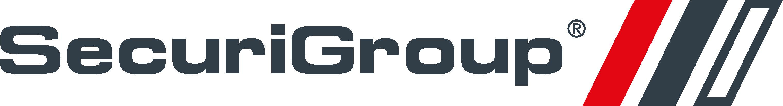 SecuriGroup