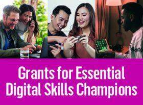 EDS Champions thumbnail image